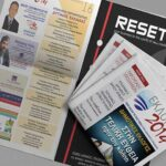 resetmedia-newspaper-publication